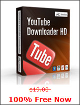 http://www.snowfoxsoft.com/youtube-downloader-hd.html