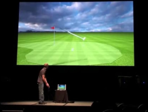 http://kr.engadget.com/2008/11/26/truemotion-3d-enables-true-motion-control/