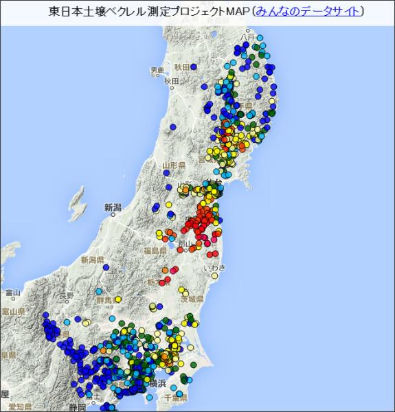 http://www.minnanods.net/maps/leaflet/