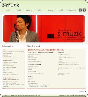 http://www.s-muzik.net/