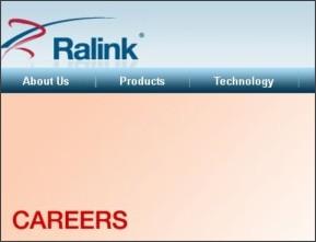 http://www.ralinktech.com/job-opportunities.php