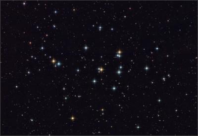 http://deepskyastro.org/Images_of_Star_Clusters/messier_44.jpg