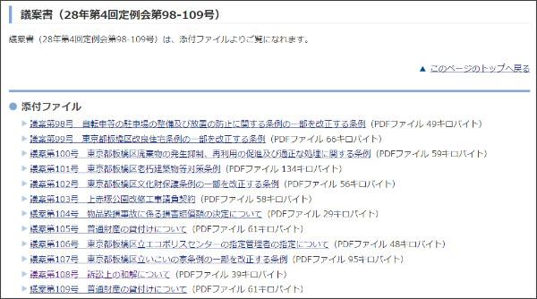 http://www.city.itabashi.tokyo.jp/c_kurashi/080/080423.html