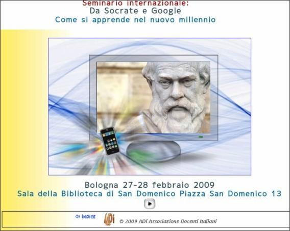 http://ospitiweb.indire.it/adi/SemFeb2009/Sf9_frame.htm