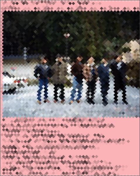 http://ryo-ito.mo-blog.jp/power/2010/02/post_b12d.html