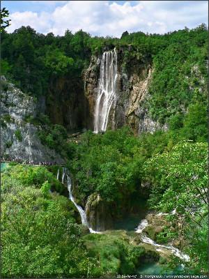 http://www.photo-paysage.com/albums/photo/des-paysages-paradisiaques-05.jpg