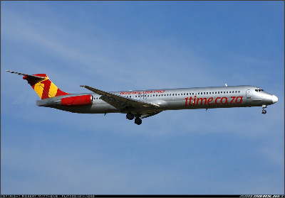 http://cdn-www.airliners.net/aviation-photos/photos/7/8/6/1521687.jpg