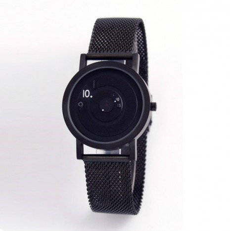 http://store.yankodesign.com/reveal-watch-daniel-will-harris