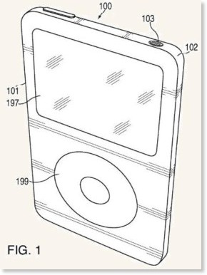 http://www.macnn.com/blogs/2009/04/09/patent-brief-apple-thinks-unibody-ipod-classic-beyond.html