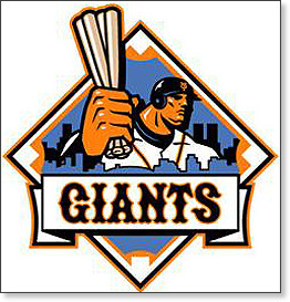 http://www.giants.jp/G/museum/2006/gnews/news_20060127_0002.html
