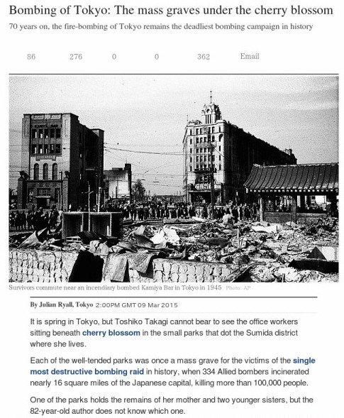 http://www.telegraph.co.uk/news/worldnews/asia/japan/11459027/Bombing-of-Tokyo-The-mass-graves-under-the-cherry-blossom.html