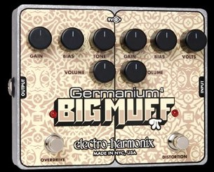 http://www.ehx.com/products/germanium-4-big-muff