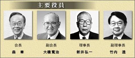 http://www.kokusaku.or.jp/index.html