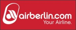 http://www.airberlin.com/prepage.php?LTURedirect