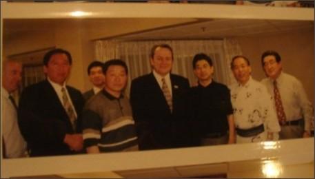 http://blog.canpan.info/fukiura/img/2201/dsc06938_1.jpg