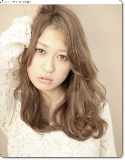 http://ameblo.jp/m-hodaka/entry-11275692842.html