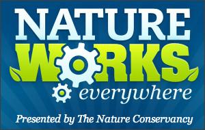 http://www.natureworkseverywhere.org/