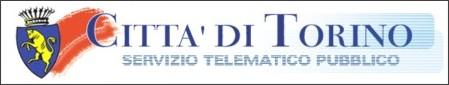 http://www.comune.torino.it/