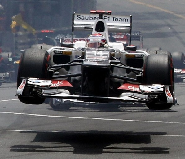 http://ja.espnf1.com/f1/motorsport/image/79871.html?page=1