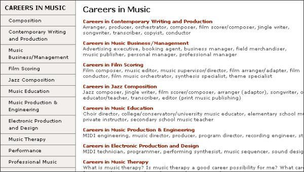 http://www.berklee.edu/careers/