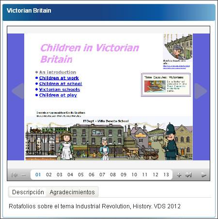 http://www.prometheanplanet.com/la/Recursos/Item/171783/victorian-britain#.UNHmFOR_5cw