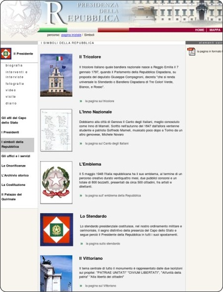 http://www.quirinale.it/qrnw/statico/simboli/simboli.htm