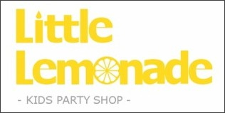 http://little-lemonade.shop-pro.jp/