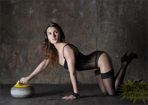 http://www.dofiga.net/interesno/rossijskie-uchastnicy-olimpiady-v-sochi-118-foto/318081/