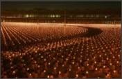 http://mingkok.buddhistdoor.com/resources/get/b5b55dc2e14b0ea9c45fd907cf792a60ea21b739/241/0