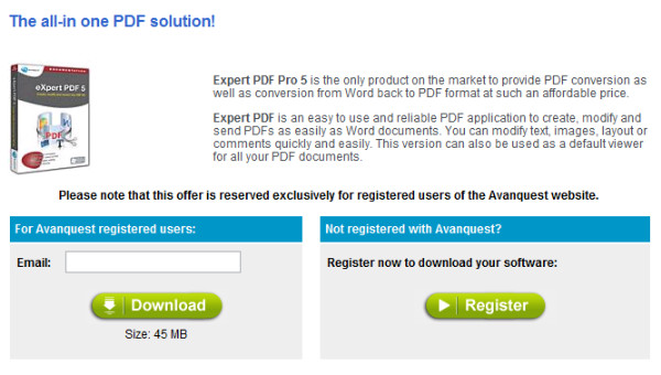 http://register.avanquest.com/ABSOFT/produits/Promotion/enregistrement_presse/register_cov_gd.cfm?idcgd=437