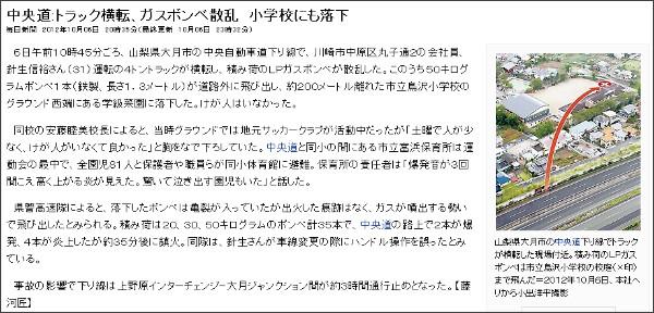 http://mainichi.jp/select/news/20121007k0000m040066000c.html