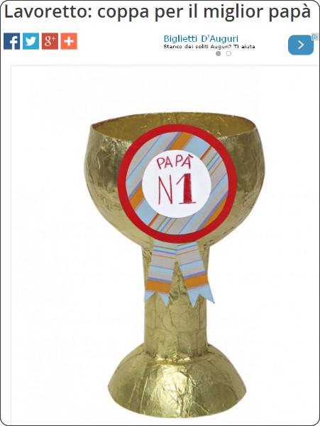 http://www.nostrofiglio.it/famiglia/focus-pico/un-lavoretto-per-il-papa