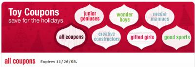 http://sites.target.com/site/en/spot/page.jsp?title=toy_coupons_main