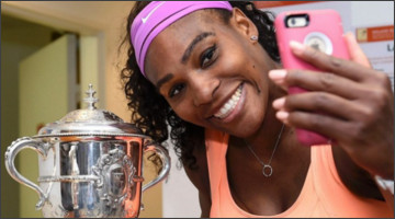 http://www.stuff.co.nz/sport/tennis/69166463/serena-williams-eyes-second-serena-slam-after-french-open-win