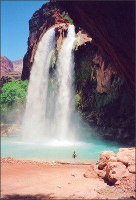 http://www.great-adventures.com/images/usa/arizona/Havasu%20Falls.jpg