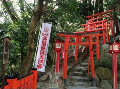 http://livedoor.blogimg.jp/cocoronico2/imgs/0/9/096acf33.jpg