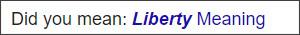 https://www.google.co.jp/?hl=EN&gws_rd=cr&ei=xaUwVt7eFM_KjwPjtYe4DA#hl=EN&q=Libeert+Meaning&nfpr=1