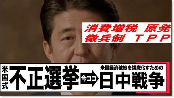 http://blogimg.goo.ne.jp/user_image/55/a0/ff2efc548aac22461e05168f2cbb8619.png