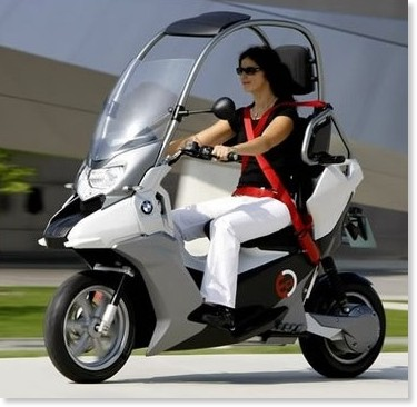 http://www.newlaunches.com/archives/bmw_c1e_electric_scooter_has_a_roof.php