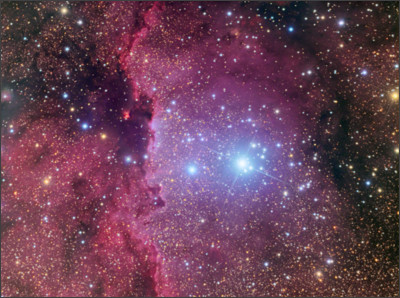 http://m4.i.pbase.com/o2/03/951103/1/144166554.P19qk0kK.NGC6188LRGBfullframe3256x2442.jpg