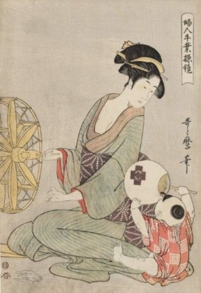 http://www.mfa.org/collections/search_art.asp?recview=true&id=234065&coll_keywords=utamaro&coll_accession=&coll_name=&coll_artist=&coll_place=&coll_medium=&coll_culture=&coll_classification=&coll_credit=&coll_provenance=&coll_location=&coll_has_images=&coll_on_view=&coll_sort=6&coll_sort_order=1&coll_package=0&coll_start=221&coll_view=2