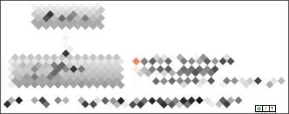 http://www.atmarkit.co.jp/fjava/rensai4/programer09/programer09_1.html