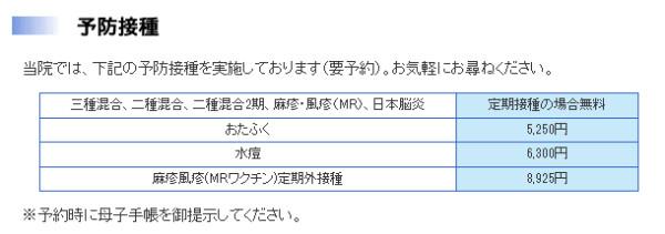 http://www17.ocn.ne.jp/~fukagawa/medical.html