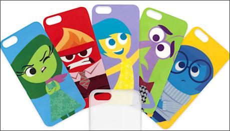 http://www.disneystore.com/inside-out-iphone-5/5s-case/mp/1373796/1026404/