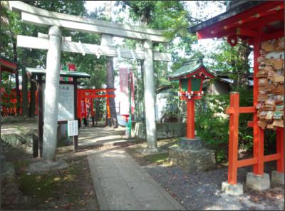 http://masaterasu.up.n.seesaa.net/masaterasu/image/IMG_20140918_141028.jpg