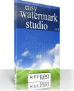 http://fr.giveawayoftheday.com/easy-watermark-studio-pro-2-1/