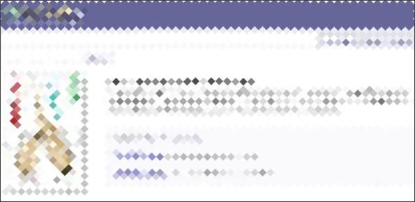 http://www.dienneti.it/index.htm
