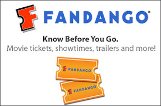 http://www.onlygoodmovies.com/blog/thoughts-on-film/fandango/