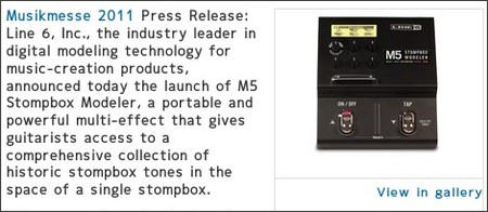 http://www.musicradar.com/news/guitars/musikmesse-2011-line-6-shows-off-m5-stompbox-modeller-414960