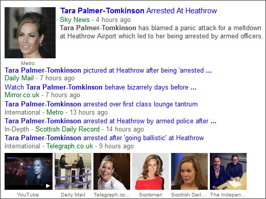 https://www.google.com/?hl=EN#q=Tara+Palmer-Tomkinson&hl=EN&tbm=nws